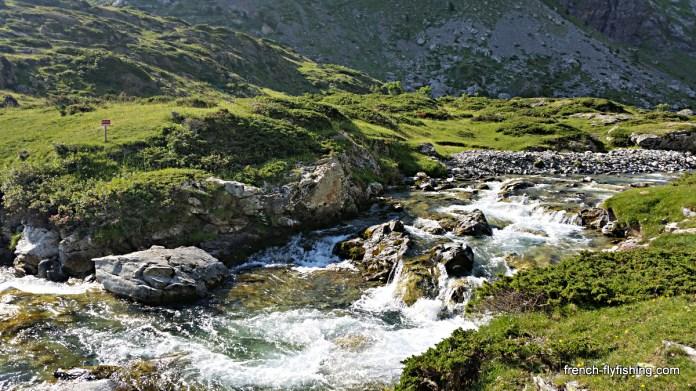 parcours-nokill-gloriette-gave-estaube-04