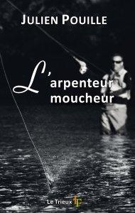arpenteur-moucheur