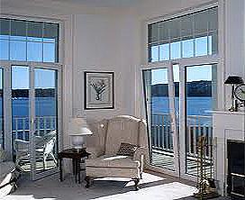 upvc tilt and turn windows features