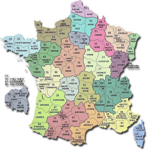carte_france_departement
