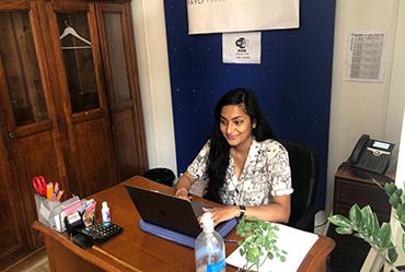Soumiya Jeyalingam