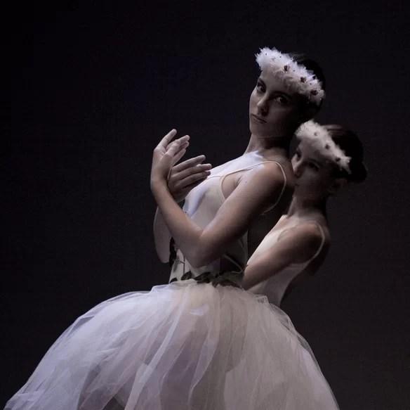 海外のバレエ団オーディション情報まとめ:2018年(以前)