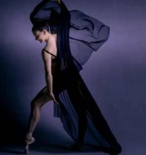 ドイツ、コブレンツ劇場 バレエ団オーディション2021年の情報