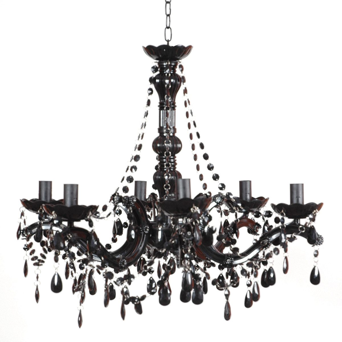 Luxury French Chandeliers Lights