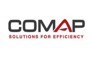 COMAP lance une bibliothèque BIM pour sa gamme de raccordement multicouche