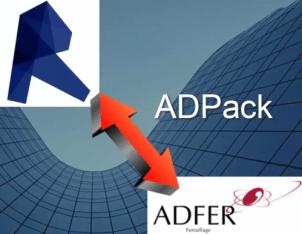 Revit ADPACK 2
