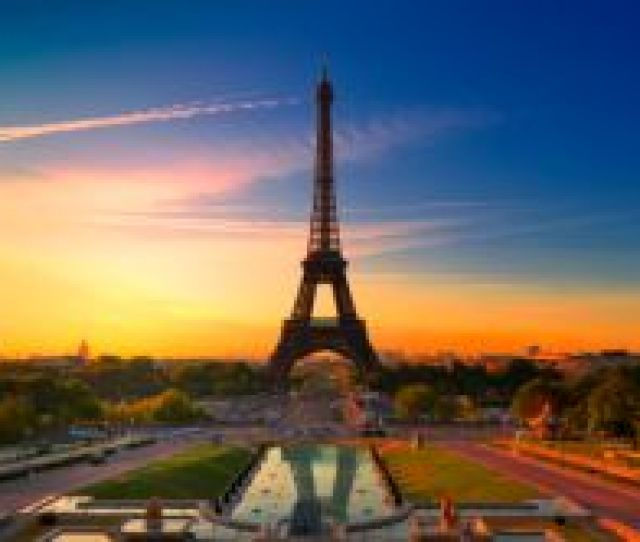 Your Guide To The Top French Cities To Visit On A Cultural Romantic Historic Or Gourmet Weekend City Break Or Short Holiday