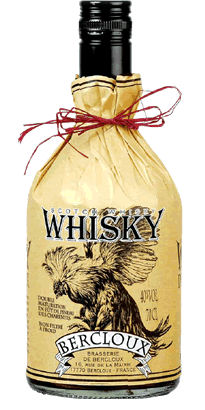 whiskybercloux.jpg