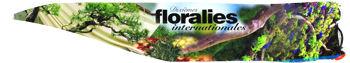 flaoralies logo
