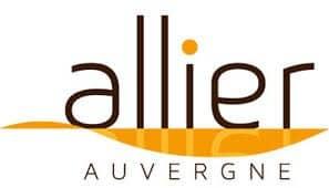 Allier logo
