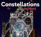 Metz constellations logo