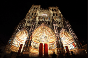 amiens_cathedral