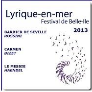 lyrique_en_mer