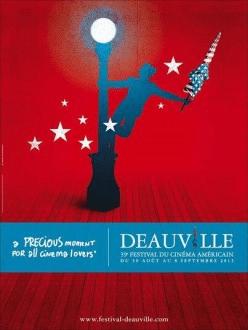 American Film Festival poster