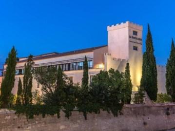 Hotel Distillerie de Pézenas