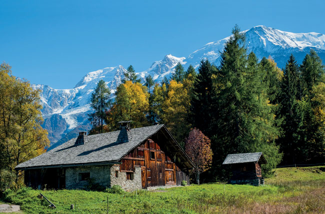 haute savoie property buying guide