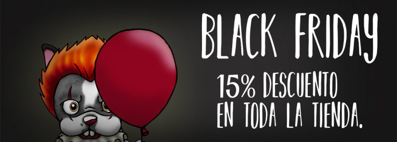 Black-friday-frenchiesnfriends