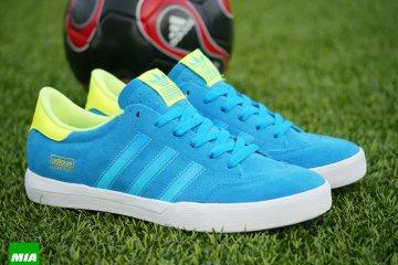 adidas skateboarding lucas pro futebol pack