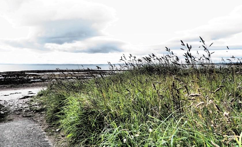Jour 2 sur la North Coast 500 – De Tain à John O'Groats