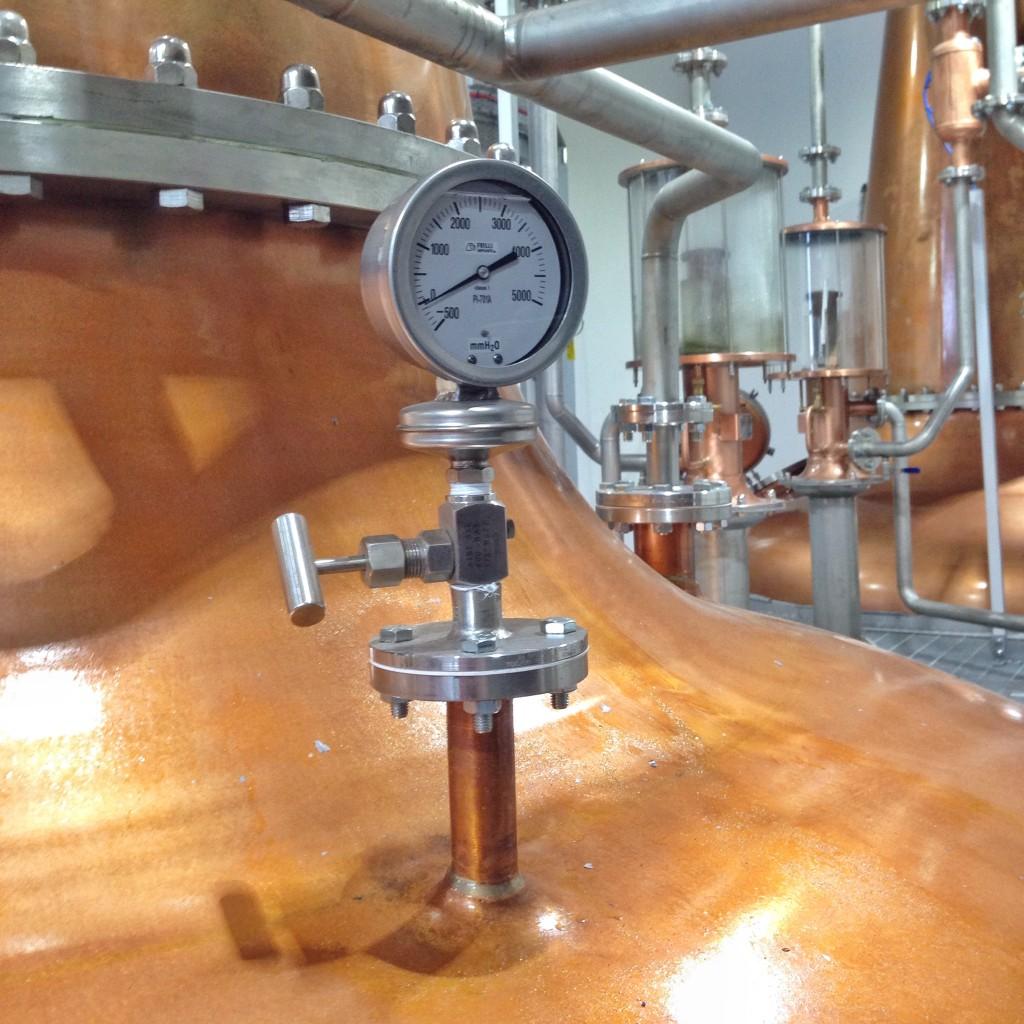 harris distillery scotland