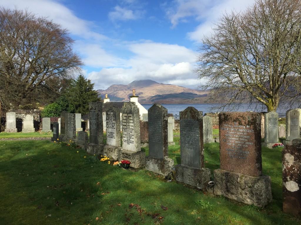 French Kilt_journée parfaite_au_Loch Lomond_5
