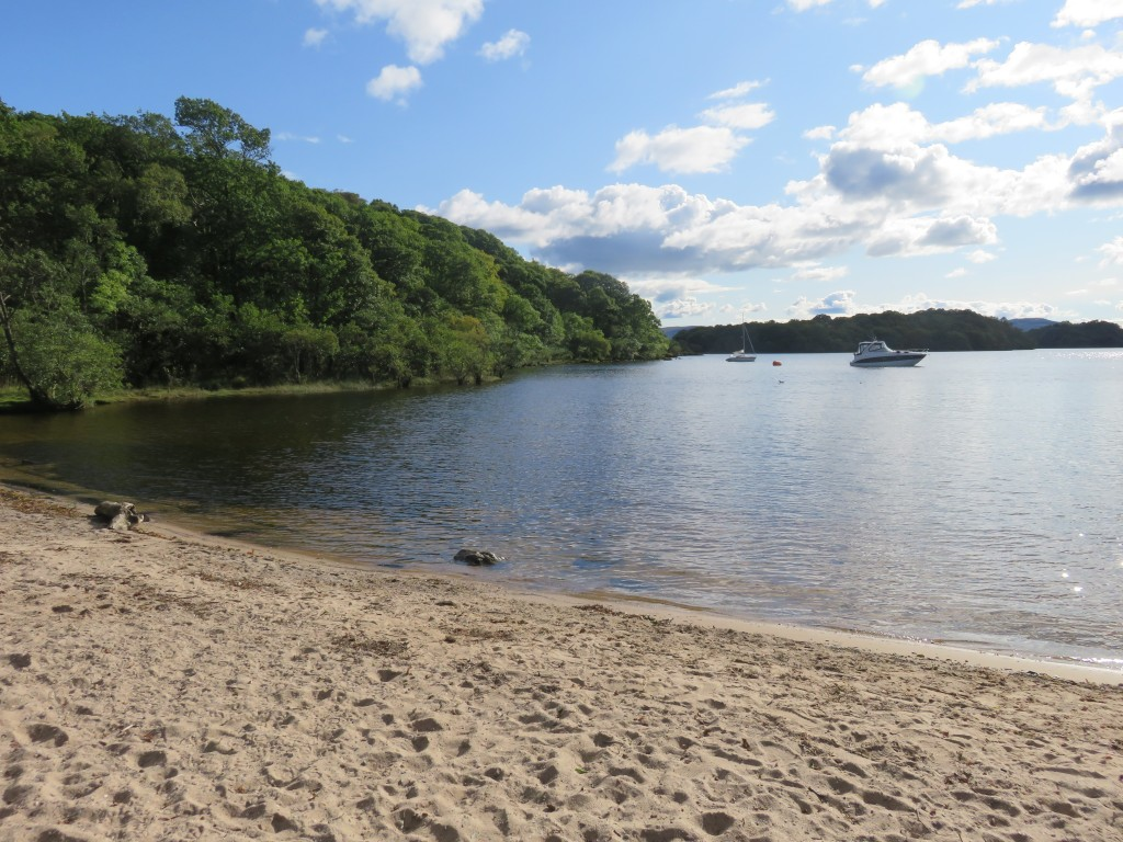 French Kilt_journée parfaite_au_Loch Lomond_6
