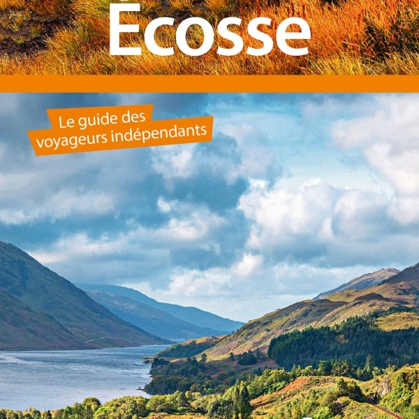 couverture guide evasion