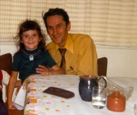 1972-11-Lyne 5 ans