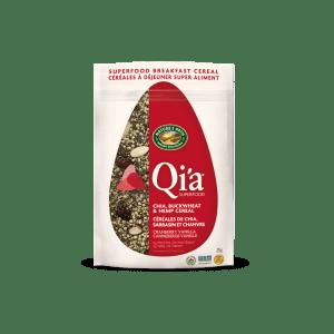 Super food Qi'a de Nature Path
