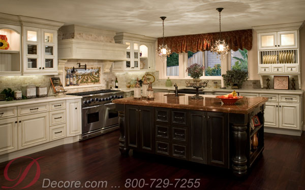 Specialty Cabinet Doors And Drawer Fronts Decore Ative Specialties