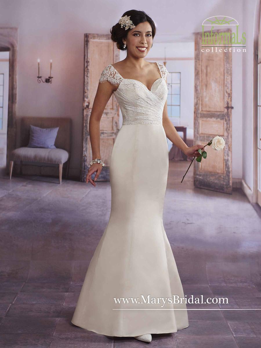 0d75c384b69 Jessica Mcclintock Wedding Dresses Outlet San Francisco