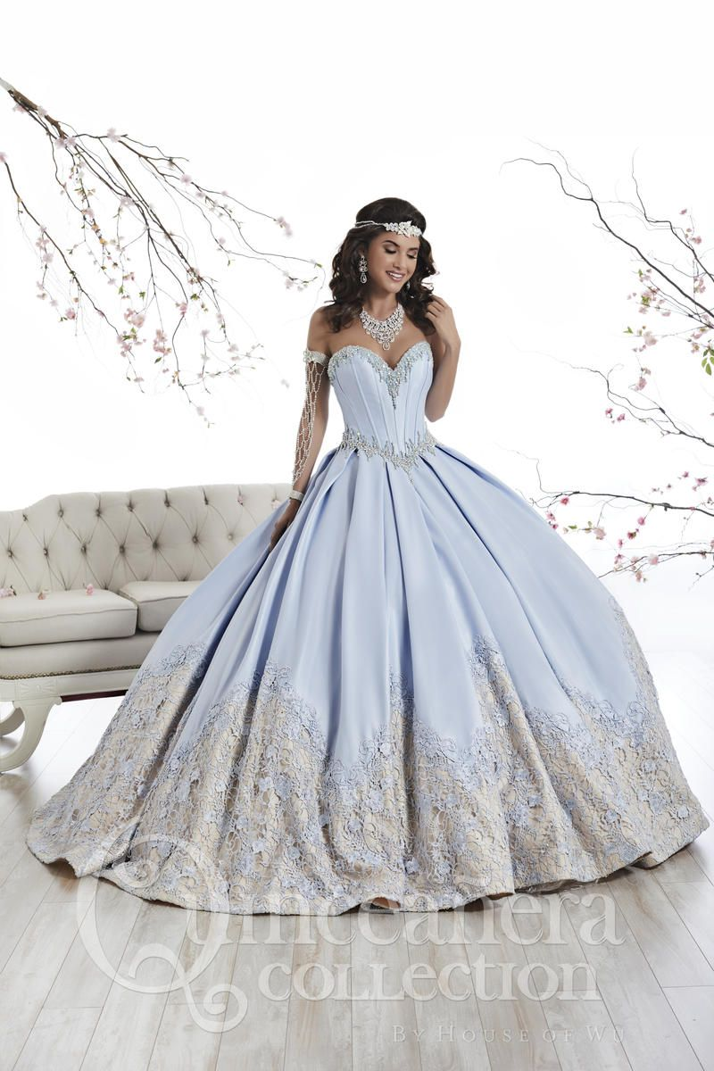419864755eb Prom Dresses 2018 Ellie Wilde By Mon Cheri - Modern Home Revolution