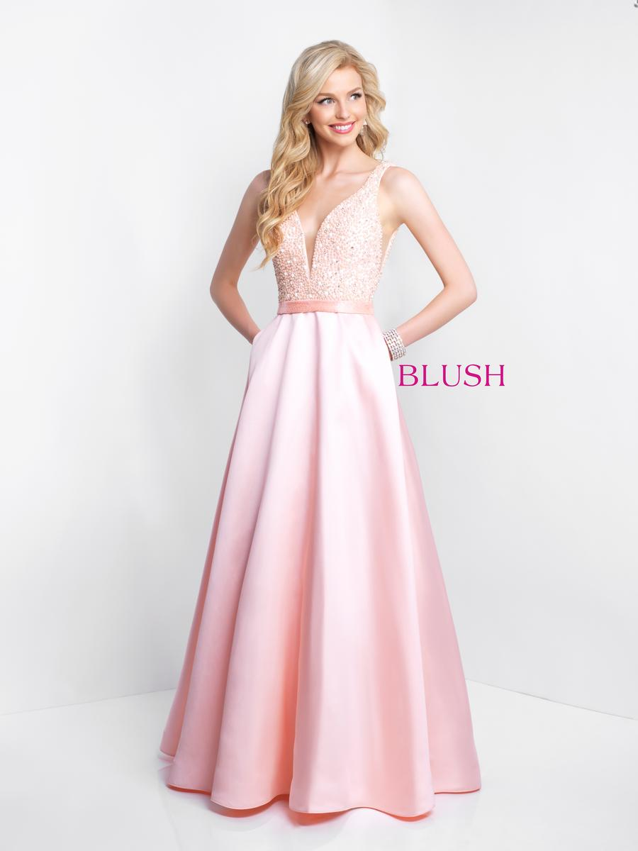 adcb4533be4 Christina Wu Bridesmaids 2019 Dresses Viper Apparel - EpicGaming