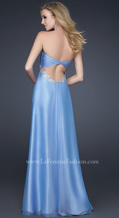 Formal Dresses Wedding Party