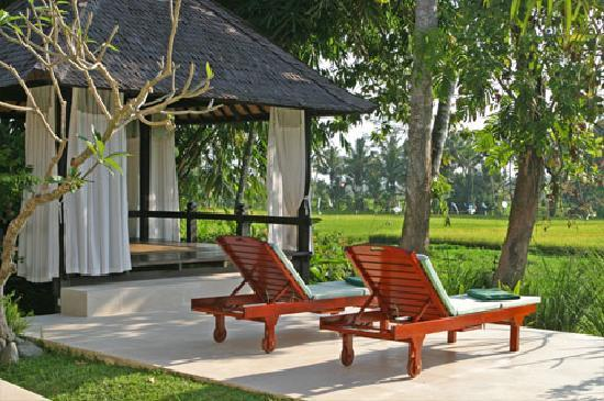 8 Reasons Why You Should Join Us in Bali