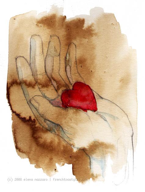 https://i2.wp.com/www.frenchtoastgirl.com/weblog/images/hand_heart.jpg