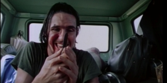 The-Hitchhiker-Edwin-Neal-The-Texas-Chain-Saw-Massacre-Movie-1974