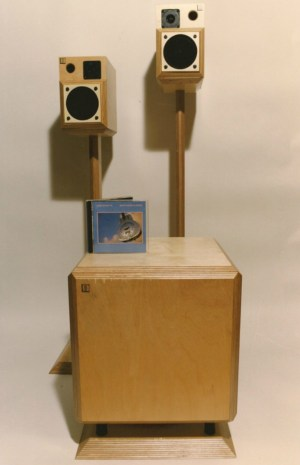 Category: Microphase  French Vintage HiFi