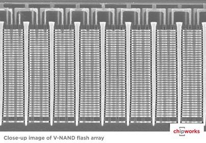 Samsung-3D-NAND_thumb