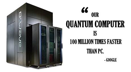 d-wave-google-nasa-quantum-computer_thumb