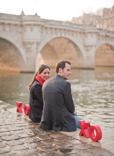https://i2.wp.com/www.frenchweddingstyle.com/wp-content/uploads/2012/02/ValentinesDayParis02.jpg