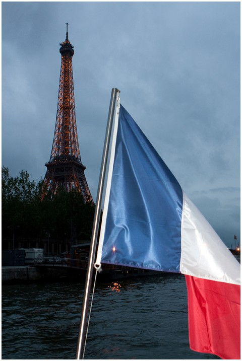 Belle Momenti Paris