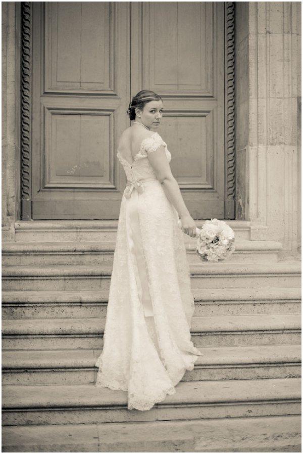 rendas vestido de noiva