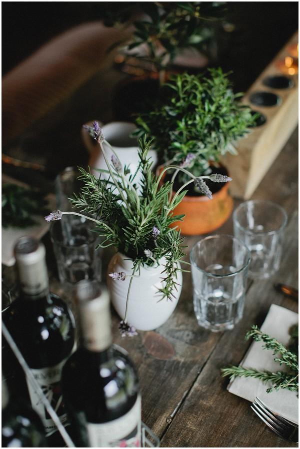 Farm Wedding Invitations