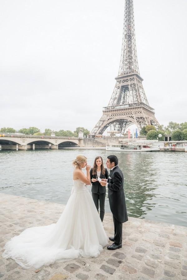 proposition surprise paris elopement 029
