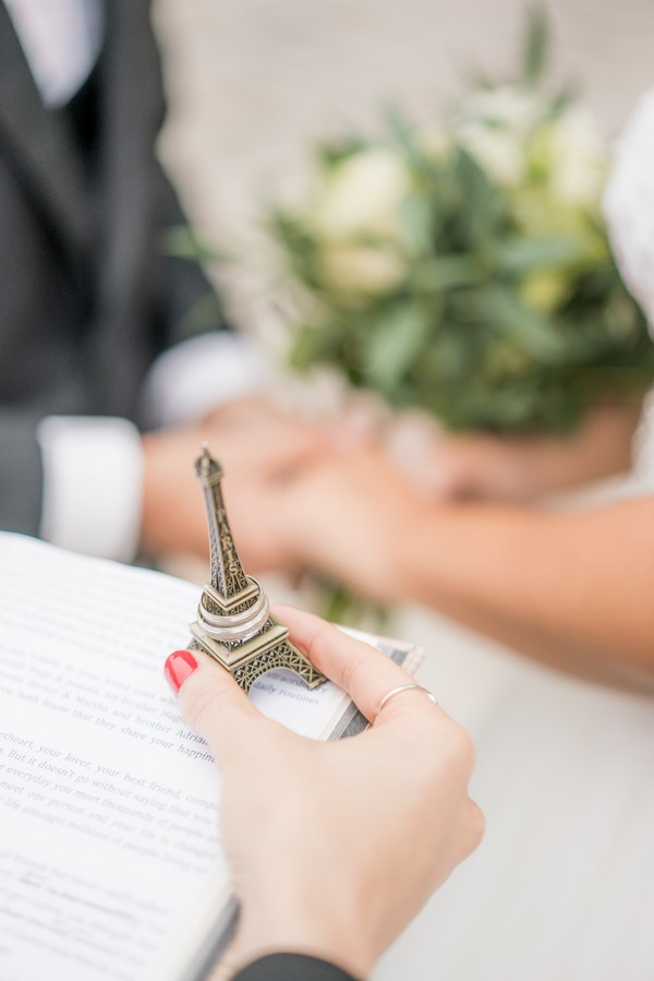 proposition surprise paris elopement 031