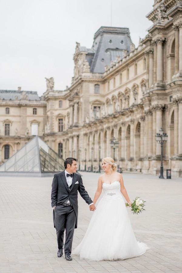 proposition surprise paris elopement 050