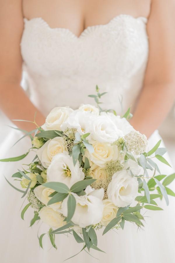 proposition surprise paris elopement 053
