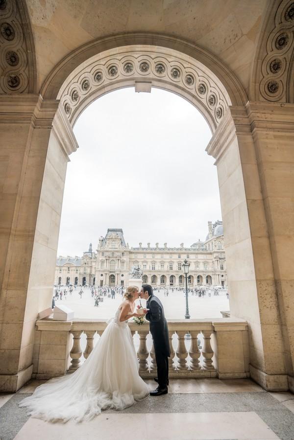 proposition surprise paris elopement 059