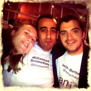 Mohammed_Boumediane